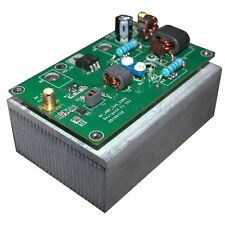 45W SSB Linear Power Amplifier for Transceiver HF Radio Shortwave 40dB DIY Kits