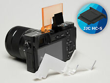 Flash Bounce Cards Kit for Sony a6300 a6000 and NEX-6 – ILCE-6300 ILCE-6000 NEX6