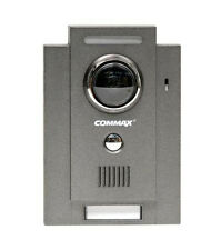 COMMAX DRC-4CHC COLOR DOOR CAMERA