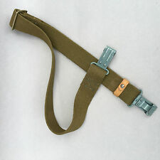 ORIGINAL SOVIET RUSSIAN ARMY CARRYING SLING RPG RPD USSR