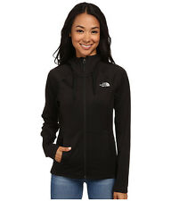 New Womens North Face Ladies Castle Crag Hoody Jacket Large