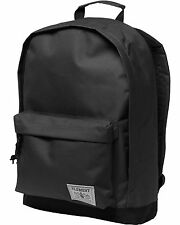 Element Beyond   Backpack in Black - On Sale Now