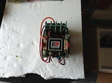 FURNAS BI-METAL OVERLOAD RELAY NON-AMBIENT COMPENSATED Free Shipping #2