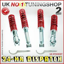COILOVER VAUXHALL VECTRA B 1.7D ESTATE ADJUSTABLE SUSPENSION