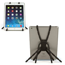 Spider Tablet Holder - Flexible Adjustable Mount for Huawei MediaPad10 10.1""