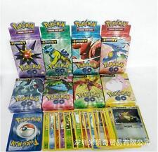 Pokemon TCG: 25 CARD LOT RARE,COM/UNC, HOLO & GUARANTEED EX OR FULL ART GAME TOY