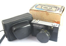 VILIA AVTO Russian BELOMO Camera EXCELLENT BOX