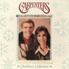 Christmas Collection [The Carpenters] [2 discs] New CD