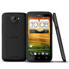New HTC One X G23 S720e 32GB Android Unlocked Smartphone Gray WiFi