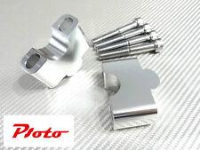 30mm Handlebar risers CB400 CB400SF CB500 CB650F CB750SF CB1000SF CB1100F -S