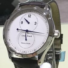 OROLOGIO LOUIS ERARD REGULATEUR Ref.50201 AA41