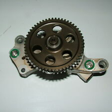 Ducati 900 SSie Supersport Pompe a huile / Oil pump