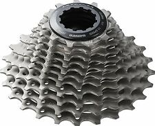 Shimano Ultegra CS-6800 HG-EV 11-Speed Road Cassette 11-32T Includes lock ring