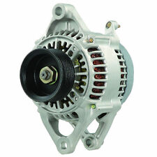 REMAN ALTERNATOR (13307) DODGE SHADOW 3.0L 92-94, DODGE CARAVAN 3.0L 91-95