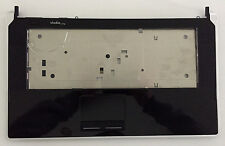 WJ013 Dell Studio XPS 1640 1645 1647 Palmrest Touchpad w/Mouse Button Board OEM