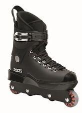 Roces M12 UFS Aggressive Inline Skates - black size 13