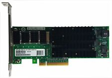 Intel EXPX9501AFXSR 10GB Ethernet XF SR Single Port Server Adapter High Profile