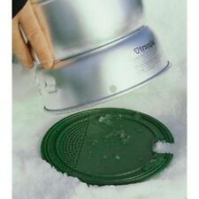 """Trangia Multi-Disc 25 8.25"""" - w/Several Functions: Strainer, Cutting Board Base"""