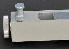 Dillon Powder Measure - Large Bar  with Replacement Bolt for XL 650