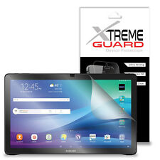Genuine XtremeGuard LCD Screen Protector For Samsung Galaxy View (Anti-Scratch)