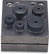 Large Econ. Disc Cutter