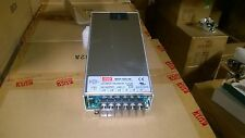 MSP-450-24 Alimentatore Switching 450W 24V