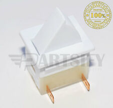 **NEW** 0054153 REFRIGERATOR DOOR LIGHT SWITCH FOR WHIRLPOOL MAYTAG FRIGIDAIRE