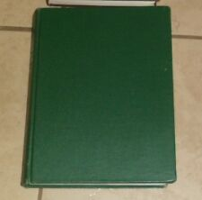 Dukes' Physiology of Domestic Animals Eleventh Edition Swenson Reece 1993 HC