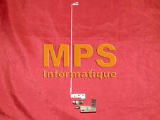packard bell LM82 charnière gauche/SJV71HM72