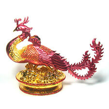 * Chinese New Year Feng Shui * Bejeweled Phoenix