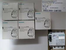 Siemens Leistungsschalter 3VU1300-1MF00   10-4  #2125