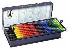 New Holbein OP945 Artists Colored Pencil Set 150 Colors Drawing Supplies japan