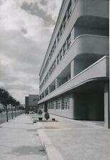 TURQUIE  c. 1950 - École de l'Art Ménager des Jeunes Filles  Ankara  - P 894
