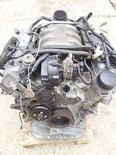99-05 MERCEDES BENZ E320/CLK320/SLK320/CHRYSLER CROSSFIRFIRE 3.2 ENGINE 40K MILE