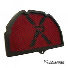 Pipercross Panel Filter Suzuki GSXR1000 K5 K6 K7 K8 2005 - 2008 MPX097