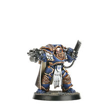 WARHAMMER 30K 40K CALTH HORUS HERESY LEGION TERMINATOR CAPTAIN **NEW** (G151)