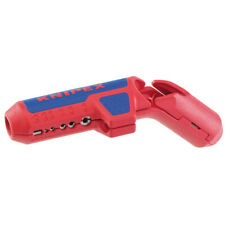 Best Price Square Metric WIRE Stripper 0.75-6.0 45-120-341 by Ideal