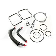 Merchant Automotive 10506 CP3 Fuel Injection Pump Install Gasket Kit LB7