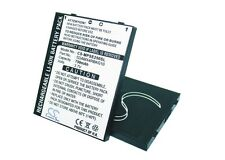 NEW Battery for SanDisk Sansa E200 Sansa E250 Sansa E250R SDAMX4-RBK-G10 Li-ion