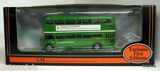 EFE 1/76 25602 RCL Routemaster Coach London Country NBC RT 449 Diecast Model Bus