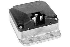 Monark regulador para generador/alternador k1/28v/17 - 35 a/regulator