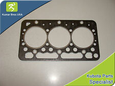 New Kubota D722 Head Gasket