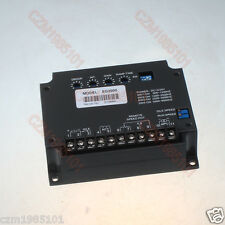 Replacement For Generator Speed Electronic Governor Control Module EG2000