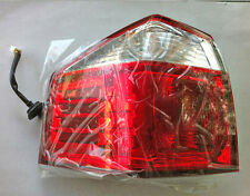 Outer Tail Lights Lamp Left For Chevy Orlando 4d