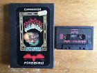 COMMODORE 64 (C64) - NIGHTSHADE - ULTIMATE PLAY THE GAME - GAME - BOXED