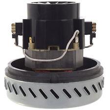 Motor Für Kärcher K 3001 K 2801 K 2701 K 2601 Neue