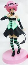 FuRyu Motto To Love Ru Momo Figure official anime