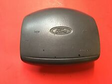 1997-2001 FORD F150 F250 F350 EXPEDITION EXCURSION DRIVER AIR BAG USED!