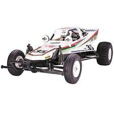 Tamiya 1/10 RC Car Series No.346 The Grasshopper Off Road Kit 58346