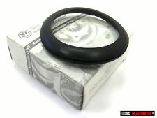 Scirocco MK2 Genuine VW Tailgate Hatch Boot Lid Lock Button Seal Nos